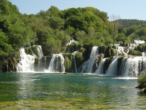 Rogoznica Excursions & Circuits Krka